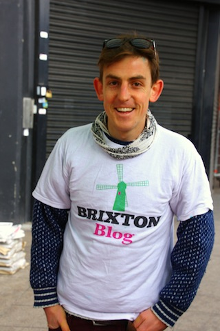 tim-from-brixton-blog